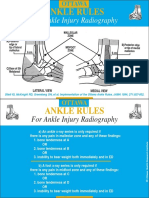cdr_ankle_card.pdf