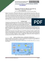 10g-11g-SQL.Tuning.pdf