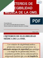CRITERIOS-DE-ELEGIBILIDAD-MEDICA-DE-LA-OMS.pdf