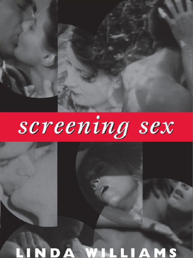Anais Reboux Nude linda williams | sexual intercourse | eroticism