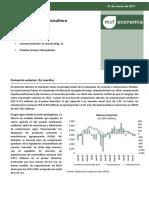 Management & Fit   - Comercio Exterior en marcha