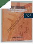 LIBRO DACTILOSCOPIA Samuel Delgado.pdf