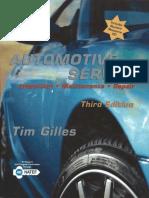 Gates Timing Belts | Belt (Mechanical) | Inline Four Engine