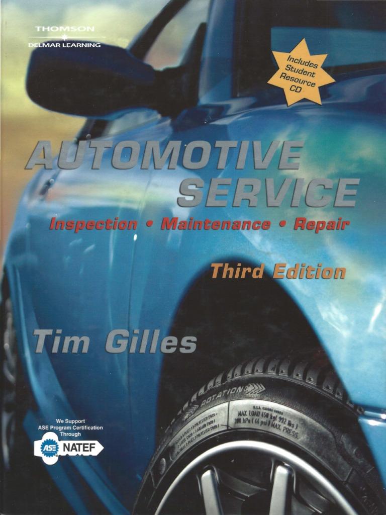 Titanium Blue Shift Knob Shifter Lever Knob For Manual Transmission Car #L