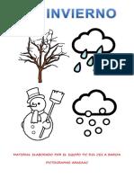 elinvierno-160129060724.pdf