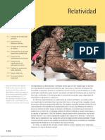 RELATIVIDAD SERWAY-JEWETT.pdf