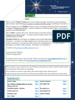 newsletter vol2 num12 for email