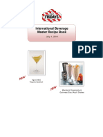 177563452-Manual-de-Bartender-Fridays-Ingles.pdf
