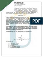 El_amplificador_operacional_y_tecnicas_de_diseno_Microelectronico.pdf
