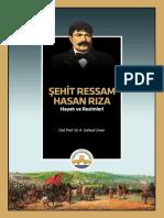Şehit Ressam Hasan Rıza.pdf