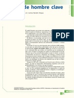 PAF623-Seguro-de-hombre-clave.pdf