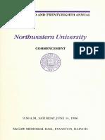 annualcommenceme1986nort (1)