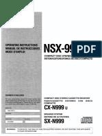 CXN999