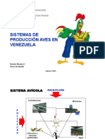 Clase6_Aves.pdf