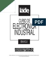 elect_ind_02.pdf