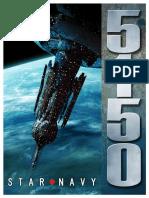 233879497-5150-Star-Navy-2013.pdf