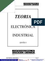 elect_ind_05.pdf
