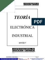 elect_ind_07.pdf