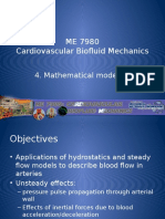 4. Mathematical Modeling