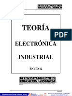 elect_ind_12.pdf