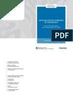 AHE_guia_profesionales[2].pdf