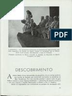 O Descobrimento dos Açores.pdf