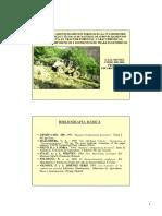 Bl 1 Pr4tractorforestal General