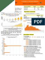 Dengue Rapport Du 010916 Au 29032017