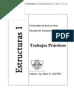 estructuras 1 castro.pdf