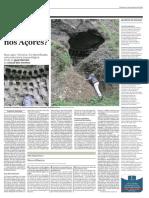 Necrópole Romana Descoberta nos Açores¿.pdf