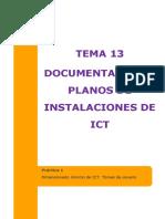 BV_T13_Actividad_01_alumno (2)