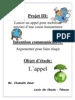3-as-projet-3-l-appel.pdf