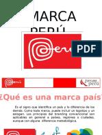 MARCA PAÍS.pptx