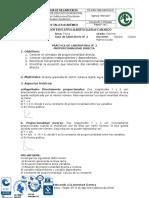 Guia de Laboratorio 2_propocionalidad Directa