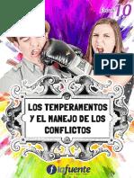 COMO RESOLVER CONFLICTOS.pdf