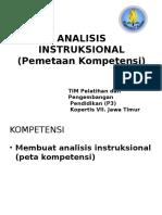 1_Analisis Instruksional.pptx