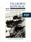 Stillborn Republic.pdf