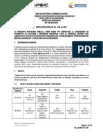 INVMC_PROCESO_16-13-5447289_112008000_20891914