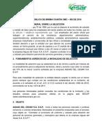 INVMC_PROCESO_16-13-5443239_220001015_20877984