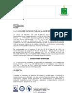 INVMC_PROCESO_15-13-3966545_115003000_15190762