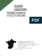 etude_27(1).pdf