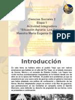 Act Integradora C.sociales E1