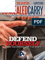 Concealed-Carry-Guide-FB2016.pdf