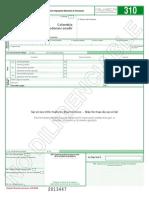 310-2013 impuesto al consumo.pdf