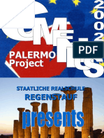 PALERMO 2002