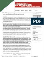 266270283-A-Formacao-Do-Imperio-Americano.pdf
