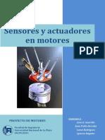 APUNTE SENSORES Y ACTUADORES.pdf