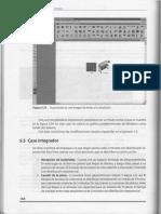 CASO 11 LINEA DE EMPAQUE.pdf