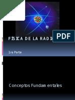 fsicadelaradiacin1raparte-120405162235-phpapp01