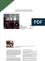 GUÍA DE PLANIFICACIÓN PARA EMERGENCIAS Y DESASTRES RAMA LAS INTIMPAS.pdf